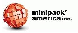 minipack-logo.jpg