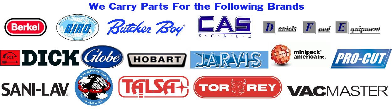 parts-banner-2.jpg